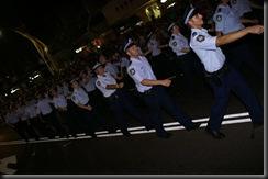 military_woman_australia_police_000285
