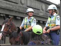 military_woman_australia_police_000292