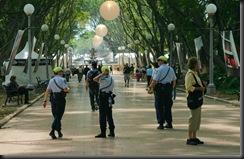 military_woman_australia_police_000311