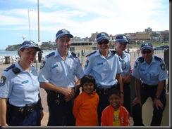 military_woman_australia_police_000315