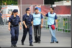 military_woman_austria_police_000006