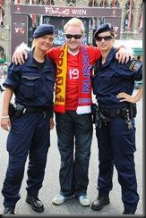 military_woman_austria_police_000017