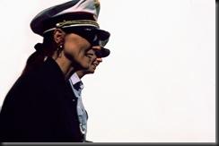 military_woman_austria_police_000032
