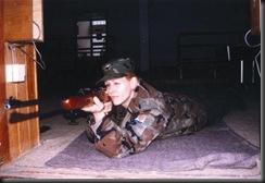 military photos army