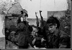 military_woman_bosnia_army_000002