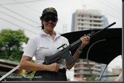 military_woman_brazil_army_000061
