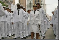 military_woman_brazil_army_000064