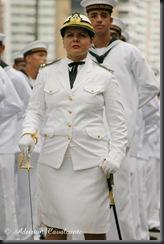 military_woman_brazil_army_000065