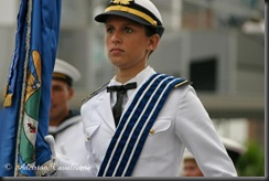 military_woman_brazil_army_000066