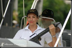 military_woman_brazil_army_000076