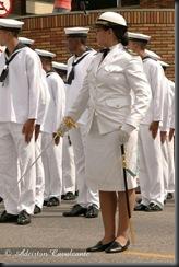 military_woman_brazil_army_000077