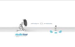 Iam Studio