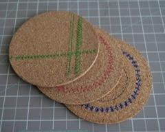stitchedcoaster1