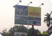 Sport Center Kuansing2