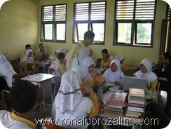 Download Hasil Diskusi Musik Renaisans 1400-1600 M Kelas XII IPA di SMAN Pintar Kuansing3