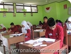 Ujian Nasional SMASLTASMK 2010 Telah Berlalu 5