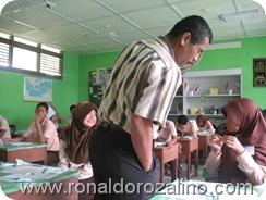 Ujian Nasional SMASLTASMK 2010 Telah Berlalu 3