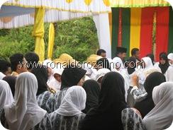 Perpisahan Kelas XII di SMAN Pintar Kuansing TP 20092010 4.JPG 98