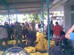 Gempa Padang