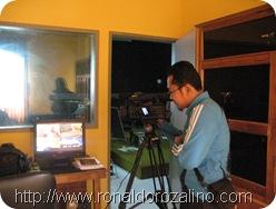 TV Kuansing Pelatihan Teknis Pengelola Sistem Televisi Daerah Kab.Kuansing 2
