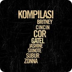 Banner Kompilasi Cincin Band Kuansing