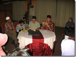 Persiapan Festival Lomba Seni Siswa Nasional (FLS2N) di Pekanbaru9