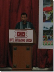 Persiapan Festival Lomba Seni Siswa Nasional (FLS2N) di Pekanbaru4