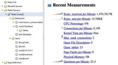 Bildschirmfoto 2010-10-18 um 11.58.06.png