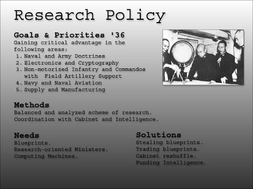 7-Research-Policy.jpg