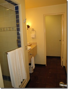 7.  Other bathroom