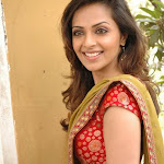 Collections of mirchi actress - part 10