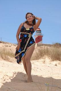 South indian actress taking bath – part 1