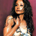 Bollywood glamour actress urmila photo gallery - part 9