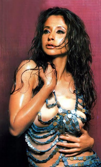 Bollywood glamour actress urmila photo gallery – part 9