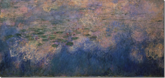 monet 2