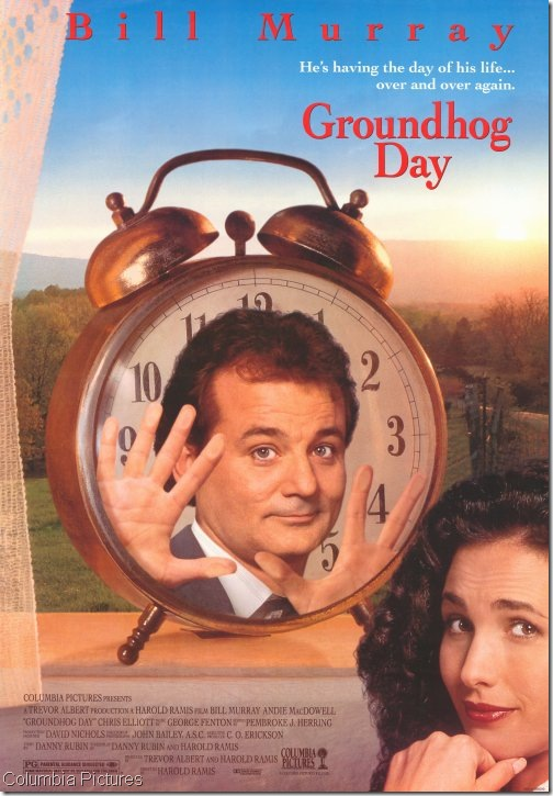 groundhog-day-movie-poster-1020326703
