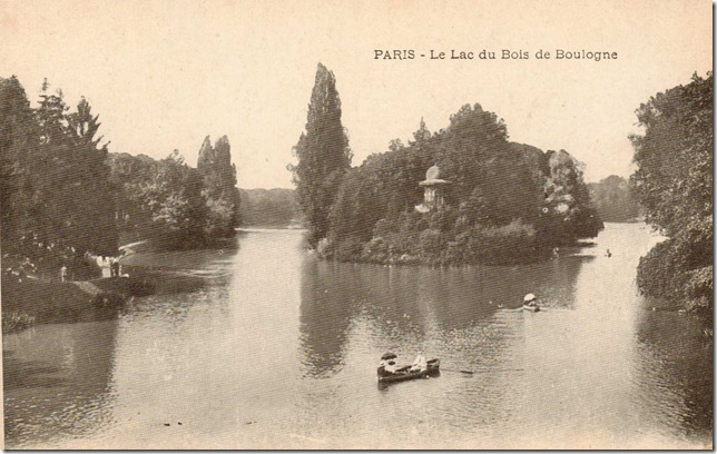 Bois de Boulogne1