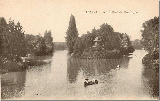 Bois de Boulogne1