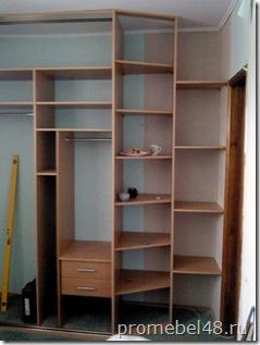 наполнение мебели для дома