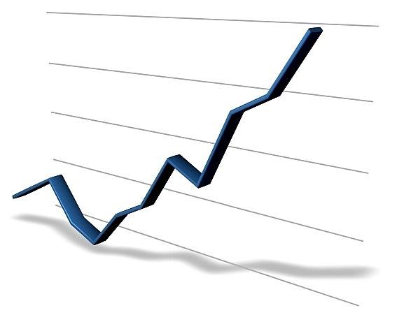 [Graphup5[1].jpg]