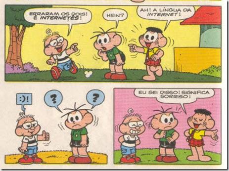 cebolinha2