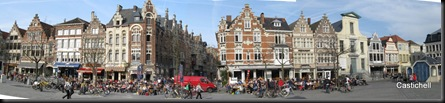 Belgium pan 1
