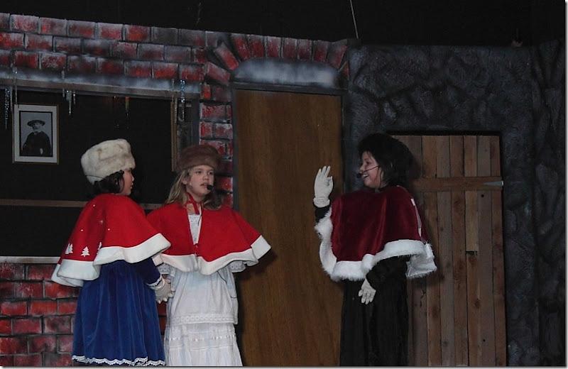 Christmas Concert 2009 012