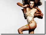Daria_Werbowy_desktop_wallpapers_006