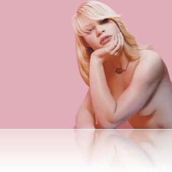 Emilie de Ravin 1024x768 (1) sexy Desktop WallPapers