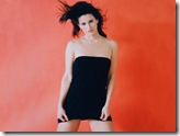 Courteney Cox 1024x768 (5) desktop wallpapers