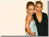 Olsen Twins Desktop Wallpapers 1024x768 (1)