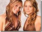 Olsen Twins Desktop Wallpapers 1024x768 (2)