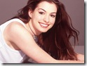 Anne Hathaway 032 wallpaper for desktop