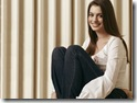 Anne Hathaway 043 1024x768 desktop wallpapers